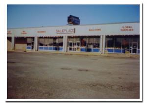 Saleplace 1991 Balch Springs Tx