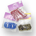 Bulk (Packaged) Charms and Trinkets